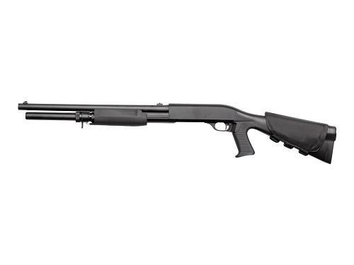 ASG Franchi SAS 12 Shotgun