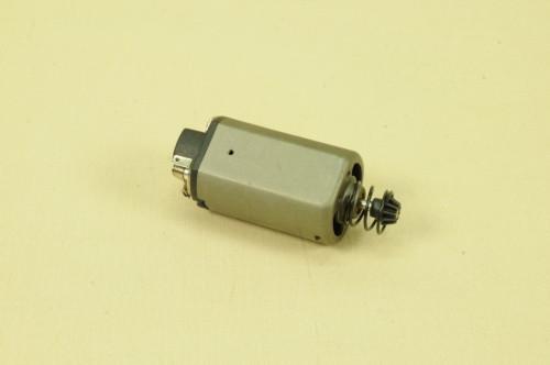 SHS Replacement Motor (Short)