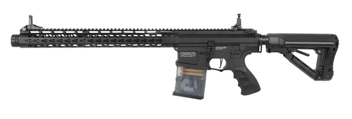 G&G TR16 MBR 308WH