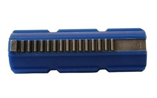 SHS 15 Metal Tooth Nylon Piston