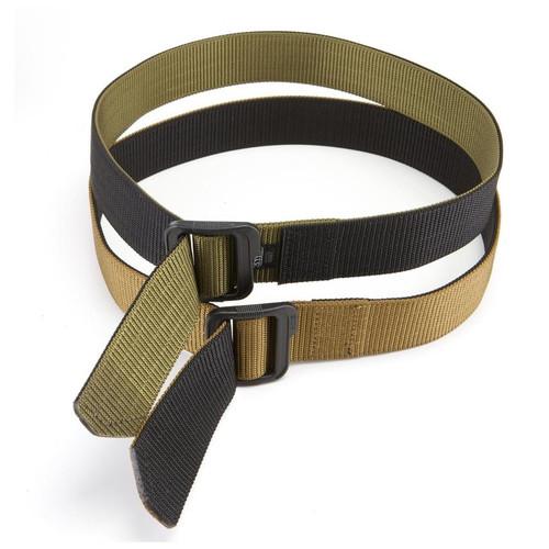 5.11 Double Duty TDU Belt