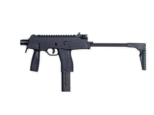ASG MP9 A1 Black