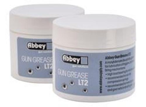 Abbey LT2 Gear Grease
