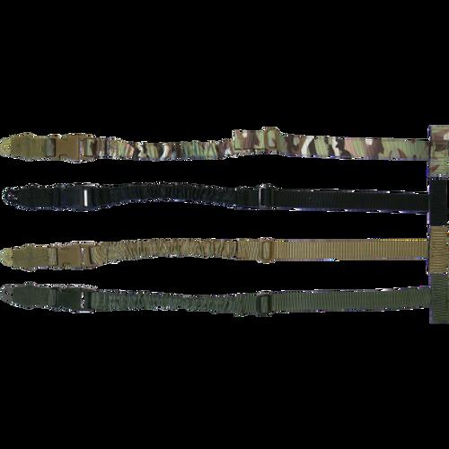 Viper Modular Gun Sling