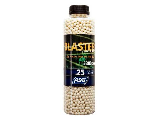 Blaster Tracer 0.25g BB