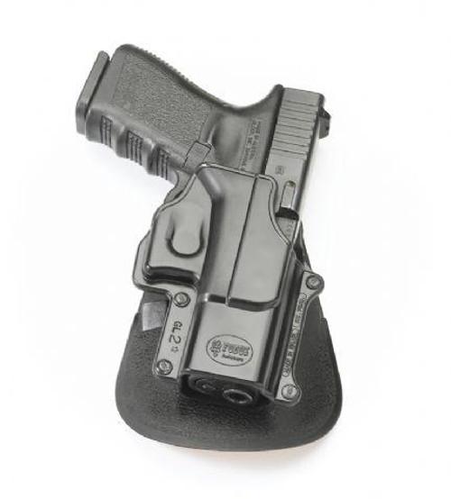 Fobus GL2 Glock 20/21 Holster