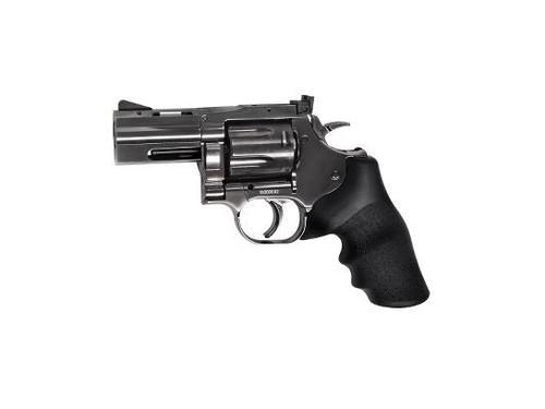 ASG Dan Wesson 715 2.5'