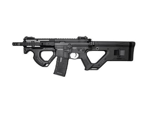ASG HERA ARMS CQR Black