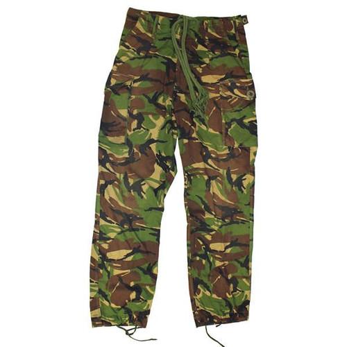 Mil-Com/Viper Soldier 95 DPM Trousers