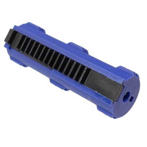 SHS 14 Metal Tooth Nylon Piston