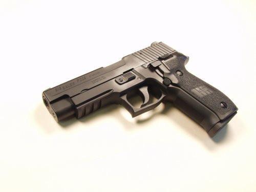Marui SIG P226
