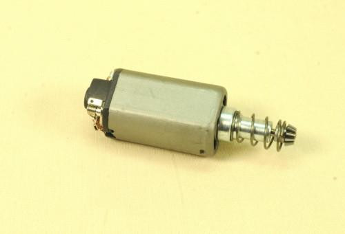 SHS Replacement Motor (Long)