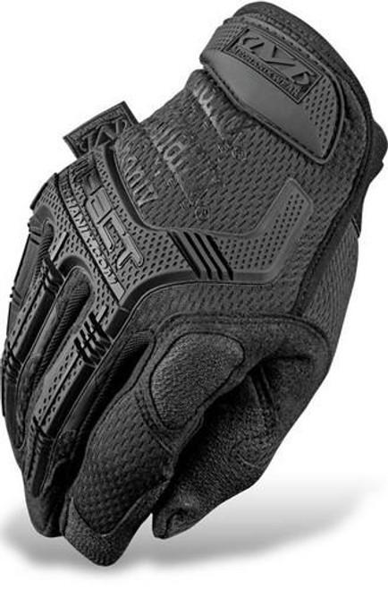 Mechanix M-Pact Glove