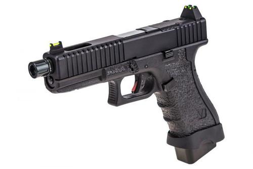 Vorsk EU17 Pistol Black