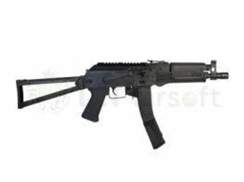 LCT PP-19