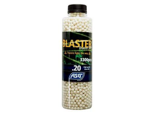 Blaster Tracer 0.2g BBs