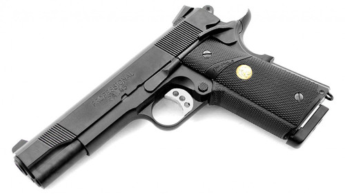 Marui MEU GBB Pistol