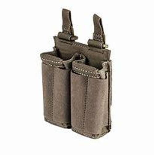 5.11 Flex Double Pistol Mag Pouch
