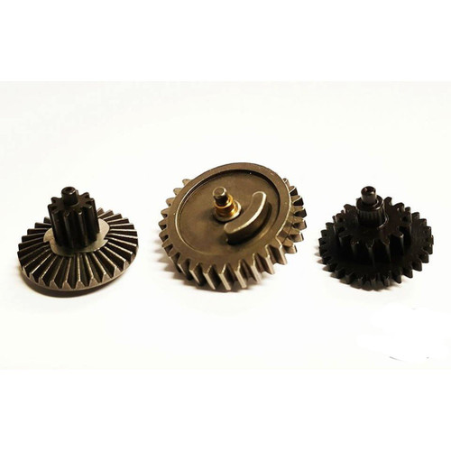 ASG Ultimate Gears for NGRS
