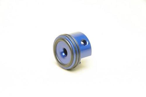 SHS V3 Cylinder Head with O Ring