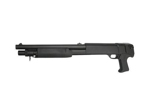 ASG Franchi SAS Shorty Shotgun