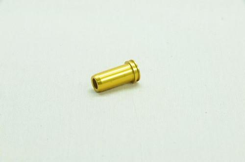 SHS MP5 Air Nozzle
