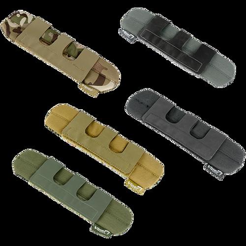 Viper Shoulder Comfort Pads