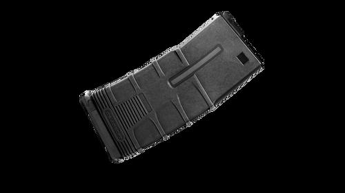 ICS M4/M16 TMAG Mid-Cap Black