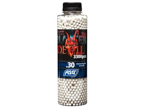 Blaster Devil 0.30g BBs