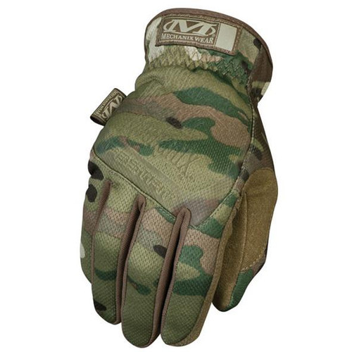 Mechanix Fasfit Glove