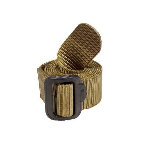 5.11 TDU 1.75 Belt