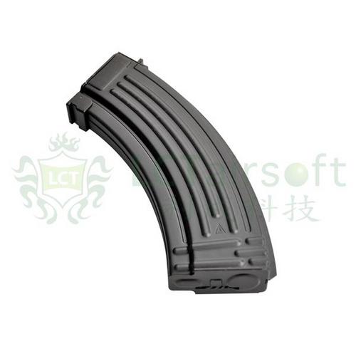 LCT AK 600rnd Metal Hicap