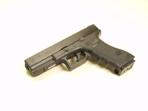 Marui Glk 17 Pistol