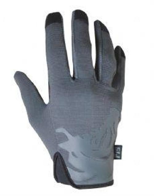 PIG FDT Delta Utility Glove