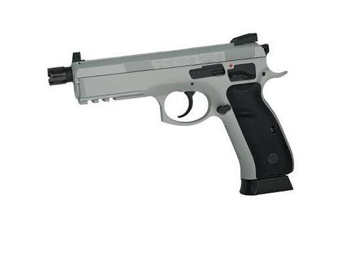 ASG CZ SP-01 Urban Grey