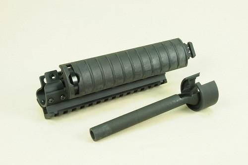 ACM MP5 RAS Kit