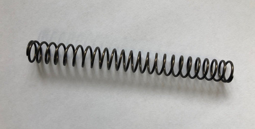 Cyclone 7 M100 Spring for NGRS Series