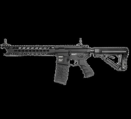 G&G GC 16 Predator Black