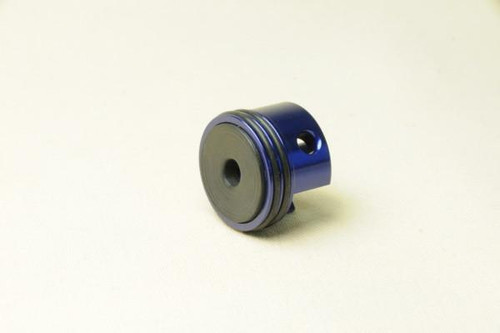 SHS V3 Cylinder Head with Pad