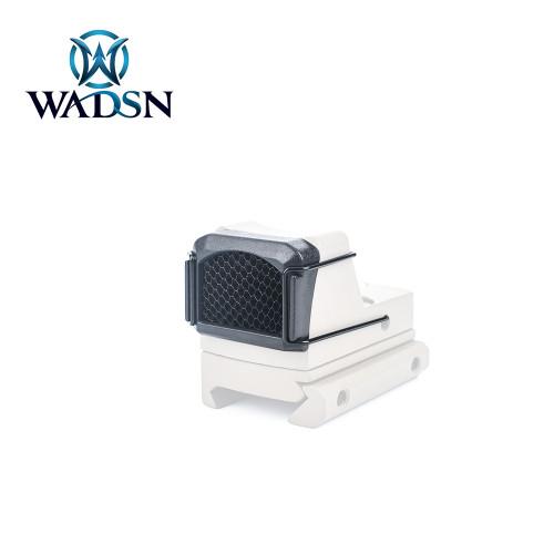 WADSN AIM O Killflash for RMR Style Scopes