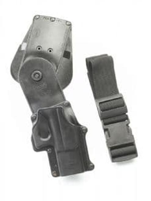 Fobus Tactical Thigh Rig EX