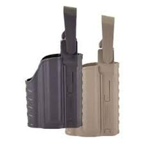 Nuprol EU/Glock Light Bearing Holster
