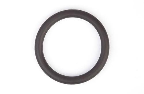 AIRLAB Piston Head O-Ring