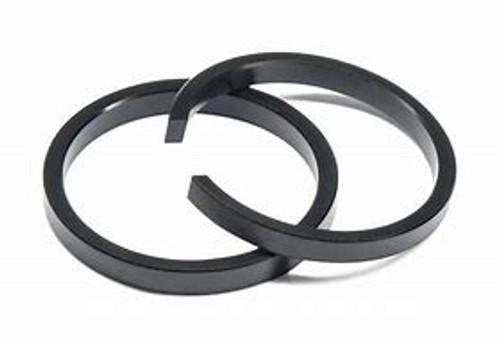 Action Army VSR/T10 Cylinder Guide Rings