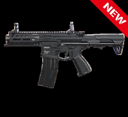 G&G ARP9 556 Black
