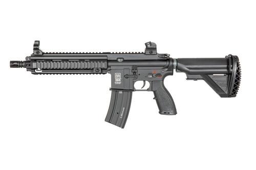 Specna Arms SA-H02 Carbine