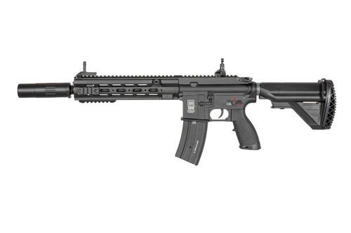 Specna Arms SA-H05 Carbine