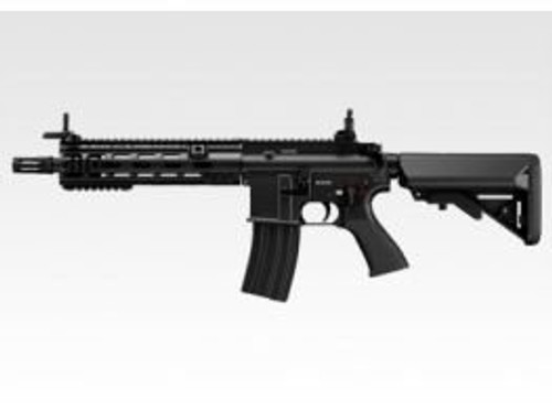 Marui 416 Delta Recoil Black - With Optional Upgrades Available