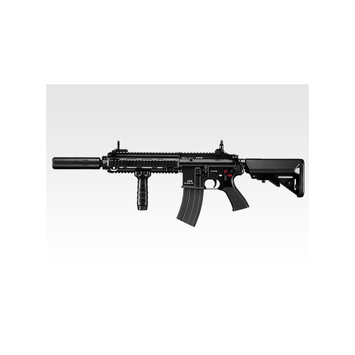 Marui 416 Devgru  Recoil  - With Optional Upgrades Available