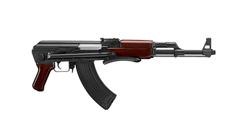 Marui AK47 S Recoil - With Optional Upgrades Available